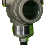 Smart Sealed Gauge Pressure Transmitter (HART)