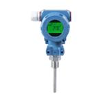 Smart Temperature Transmitter (HART)