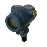 Smart Gauge Pressure Transmitter (HART)