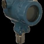 Smart Absolute Pressure Transmitter (HART)